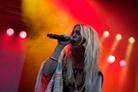 Trastockfestivalen-20120719 Syster-Sol- 3519
