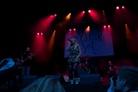 Trastockfestivalen-20120719 Syster-Sol- 3538