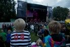 Trastockfestivalen-20120719 Syster-Sol- 3551