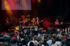 Trastockfestivalen-20120719 Syster-Sol- 3556