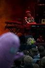 Trastockfestivalen-20120719 Syster-Sol- 3564