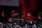 Trastockfestivalen-20120719 Syster-Sol- 3568