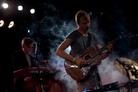 Trastockfestivalen-20120719 Winhill losehill- 3666