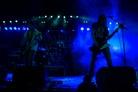 Trastockfestivalen-20120720 Blister-Brigade- 4333