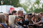 Trastockfestivalen-20120720 Linnea-Henriksson- 6060