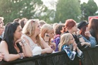 Trastockfestivalen-20120720 Linnea-Henriksson- 6064