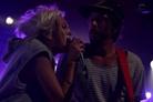 Trastockfestivalen-20120720 Little-Marbles- 5010