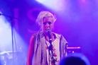 Trastockfestivalen-20120720 Little-Marbles- 6076