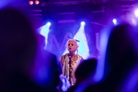 Trastockfestivalen-20120720 Little-Marbles- 6081