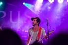 Trastockfestivalen-20120720 Little-Marbles- 6082