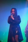 Trastockfestivalen-20120720 Lizette-And- 6298