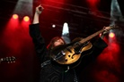 Trastockfestivalen-20120720 The-Soundtrack-Of-Our-Lives- 5033
