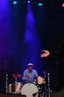 Trastockfestivalen-20120720 The-Soundtrack-Of-Our-Lives- 5050