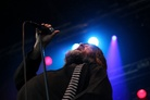 Trastockfestivalen-20120720 The-Soundtrack-Of-Our-Lives- 5057
