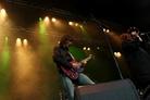 Trastockfestivalen-20120720 The-Soundtrack-Of-Our-Lives- 5069