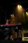 Trastockfestivalen-20120720 The-Soundtrack-Of-Our-Lives- 5072