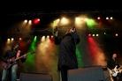 Trastockfestivalen-20120720 The-Soundtrack-Of-Our-Lives- 5076