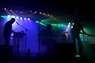 Trastockfestivalen-20120721 Love-Antell- 6487