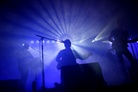 Trastockfestivalen-20120721 Love-Antell- 6494
