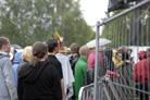Trastockfestivalen 2008 01