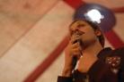Trastockfestivalen 20080717 Lasse Fabel Soulful08