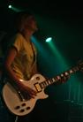 Trastock 20090716 Ahead 02