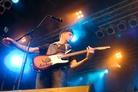 Trastockfestivalen 2010 100723 Moneybrother 3362