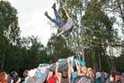 Trastockfestivalen-2011-Festival-Life-Andreas--9043
