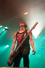 Trastockfestivalen-20110721 Adept--8717