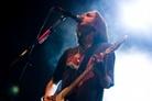 Trastockfestivalen-20110722 Sahara-Hotnights- 4160