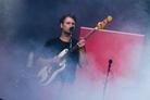 Trastockfestivalen-20110722 Sakert%21- 3581