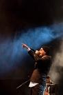 Trastockfestivalen-20110723 Movits--9061