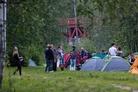 Trastockfestivalen-2012-Festival-Life-Andreas- 5681