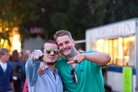 Trastockfestivalen-2012-Festival-Life-Andreas- 5707