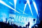 Trastockfestivalen-20120719 Maskinen- 4019