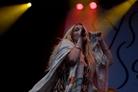 Trastockfestivalen-20120719 Syster-Sol- 3521