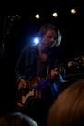 Trastockfestivalen-20120719 Winhill losehill- 3641