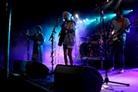 Trastockfestivalen-20120720 Little-Marbles- 4766