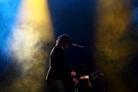 Trastockfestivalen-20120721 Deportees- 6233