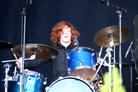 Tranas Musikfestival 20080710 Sam Elliott 7805