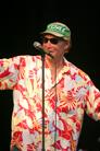 Tranas Musikfestival 20080710 Svenne Rubins 7824