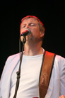 Tranas Musikfestival 20080710 Svenne Rubins 7826