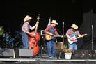 Tranas Musikfestival 20080710 Tennessee Drifters 7787