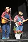 Tranas Musikfestival 20080710 Tennessee Drifters 7789