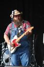 Tranas Musikfestival 20080710 Tennessee Drifters 7790