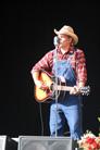 Tranas Musikfestival 20080710 Tennessee Drifters 7791
