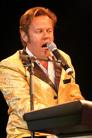 Tranas Musikfestival 20080710 The Legends 7853