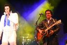 Tranas Musikfestival 20080710 The Legends 7865