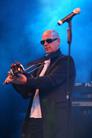 Tranas Musikfestival 20080711 Nordman Jessica 8003