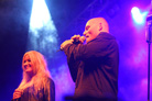 Tranas Musikfestival 20080711 Nordman Jessica 8036